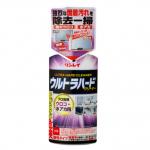 お風呂掃除の強力洗剤のおすすめランキング10個!こすらないでも水アカや石鹸カスに効く!